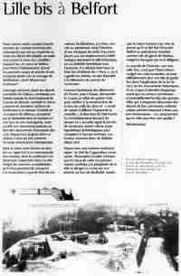 articlemomusThumb.JPG